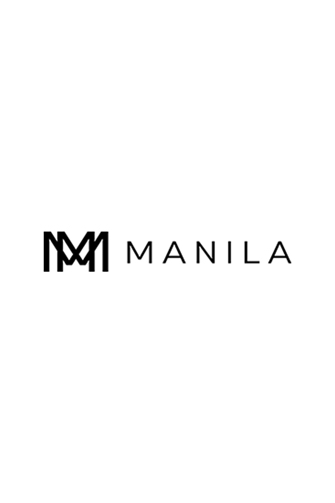Turkuaz Manila Logo Sweat
